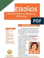 Pereiriños4