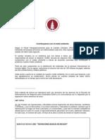 DefinicionesBasicas Riesgo Credito_1