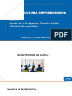 PPT_Sem01_CE_JIMENEZysmael_2021-10