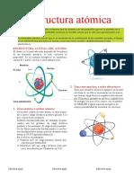 Estructura-Atomica-para-QUINTO-_y_sexto