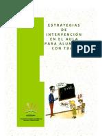 guiaestrategiasTDAH_ACODAH
