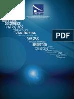 153424850-Rapport-2012fr