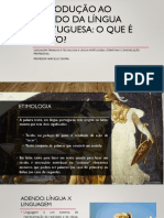 o_que_e_texto_primeiros_anos_ds