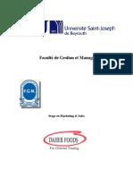 daher foods rapport (1)