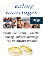Healing Marriages