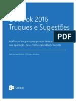 outlook2016-tips-tricks