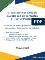 fnet-mayo2020