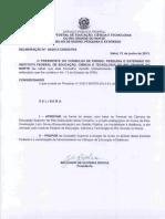 PPC_Gestao_Publica (1)