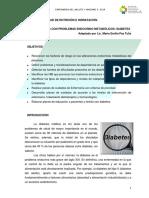7- Nec. Nutrición- DBT-2021 (1)