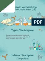 Penyusunan SOP Pembelajaran 3 EK.pptx