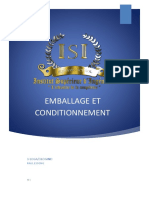 Cours_Emb