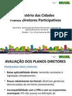 SNAPU_20130612_APR_Seminario_PPA