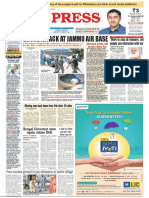 Free-Press-Bhopal-Edition-28-Jun-2021