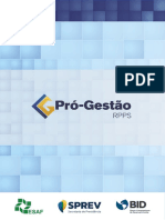 Pro-Gestao Modulo 3 (3)