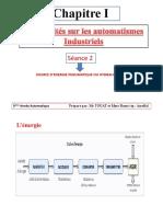 L3 API Chapitre 1 Cours2
