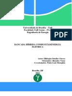 TCC1_Hildoglas_Botelho