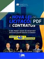 EAD_nova_lei_(versão_atulizada)