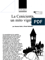Lluch_Gemma_La_Cenicienta_un_mito_vigente_Lluch_