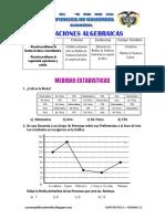 Matematic5 Sem13 Experiencia4 Actividad6 Medidas de Posicion MP56 Ccesa007