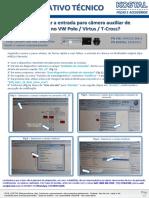 Info_VW_Polo_Virtus_T-Cross_Câmera de ré_Liberação VAS (003)