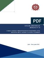 Guía_Aprendizaje_Costos y presupuestos_Semana N°14_2021-I