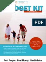 BudgetWorkbook