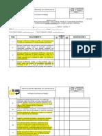 Verificacion de Proveedores y Contratistas v1