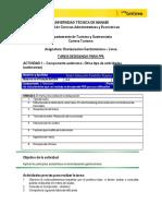 Menú Actividad 1 Componente Autonomo Unidad 2 -Ppl (Wecompress.com) (1)