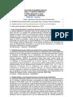 Informe Uruguay 21-2021