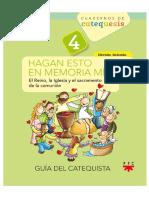 182330_Hagan Esto en Memoria Mia_Libro 4_guia