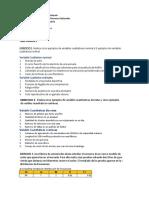 Tercero _Tipanguano_Jorge -Correcion de La Prueba (1)
