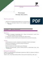 programa_psico