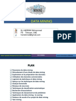 cours data mining_seance 1
