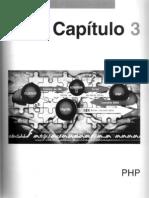 Capitulo3FPM