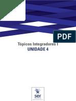GE - Topicos Integradores I (Engenharias Mecânica e Eletrica)_UNIDADE4