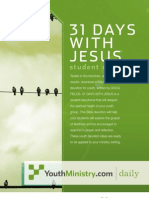eBook_31-days-with-Jesus-youth-devotional