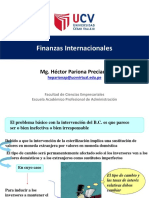 3. Intervención Del Banco Central (Introducción)