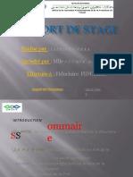 pdf-obturadores-hidraulicos