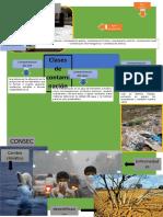 infografia-contaminacion-ambiental