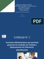 Presentacion UNIDAD 2 3