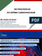 bases-fisiolc3b3gicas-do-sistema-cardiovascular