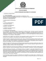 Regulamento_Aprovado_Chá_dos_Sonhos(7939768.1)