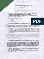 Proba PracticasResueltas p1 2015