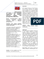 Dialnet-AlgunasConsideracionesEnTornoALosMetodosModernosDe-6320743