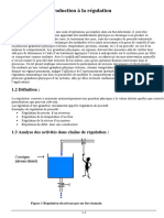 MOD_1 Introduction à la régulation