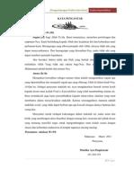 Bab 4 pengembangan profesi dan karir