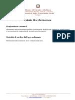 CODC_01___Laboratorio_di_orchestrazione