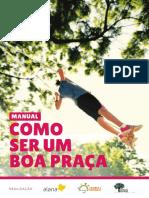 CeN_manual_como_ser_um_boa_praca-1
