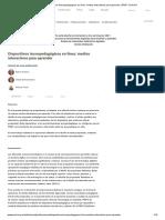 Dispositivos tecnopedagógicos en línea_ medios interactivos para aprender _ PENT FLACSO
