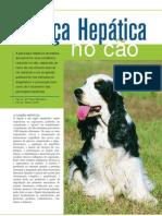 Doenca_hepatica_no_cao